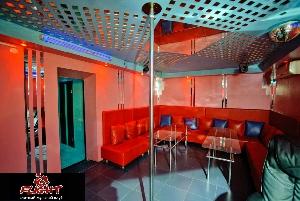 Джем мужской клуб саратов клуб ночной дом